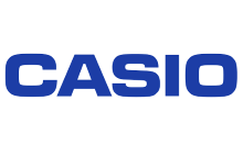 Picture for category Casio