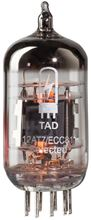 TAD-12AT7/ECC81 - Valvola Pre TAD Premium Selected